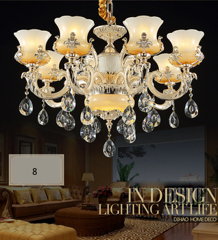 Large crystal chandeliers for hotels luxury crystal chandeliers large crystal chandeliers for hotels luxury crystal chandeliers large modern chandelier for restaurant pendant light aloadofball Gallery