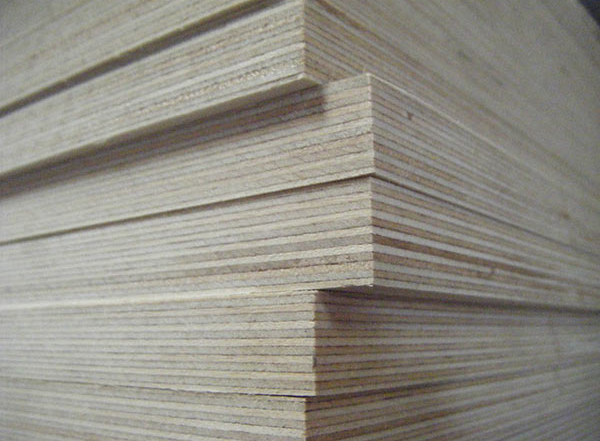 Russian Birch Plywood Price Buy Russian Birch Birch