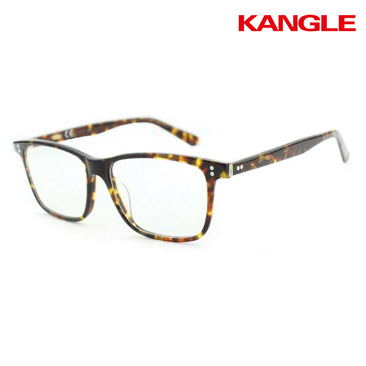 Ready acetate optical glasses frame stock optical frames wholesale, wenzhou