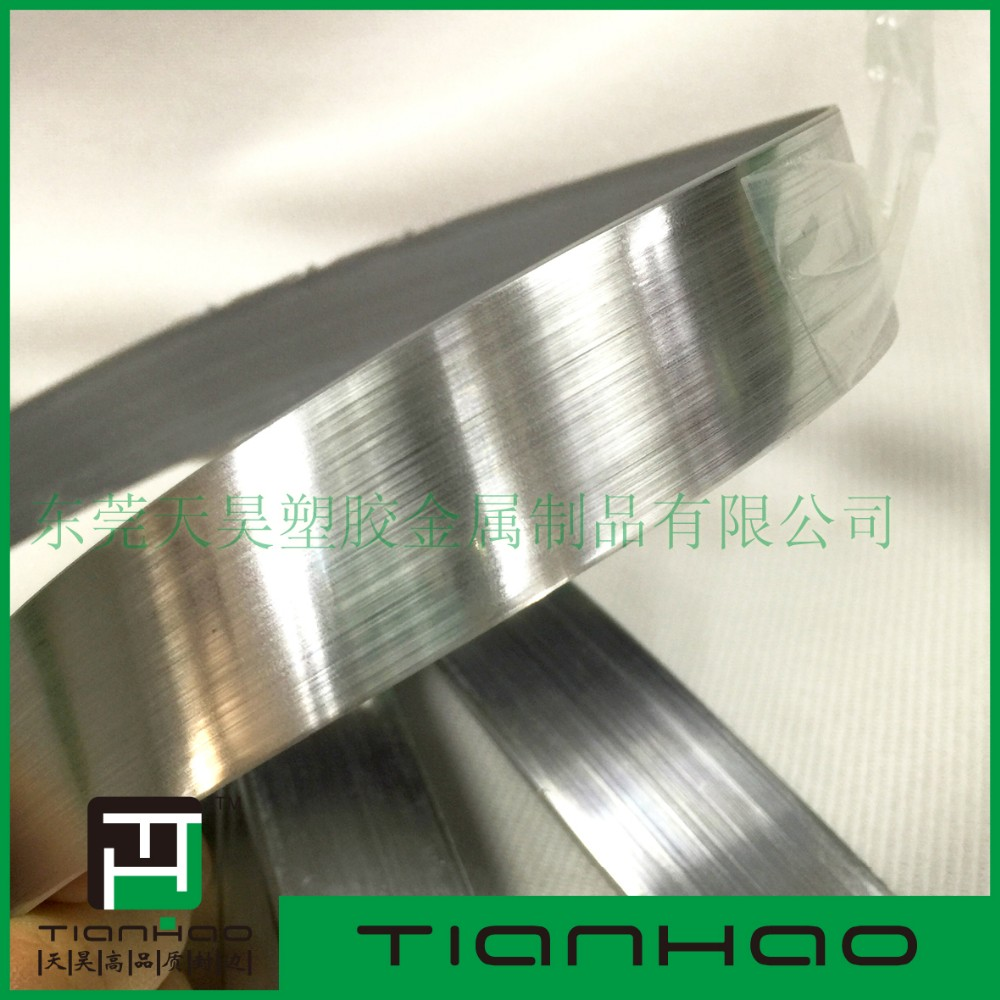 Metal Table Edge Banding, Metal Table Edge Banding Suppliers and ...