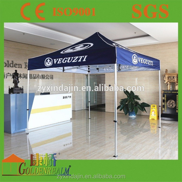 2016 new design 10*10 beach shade pop up gazebo sunshade outdoor car parking canopy <strong>tent</strong>