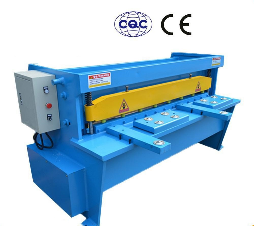 Steel Cutting Equipment : Low prices stainless steel metal cutting mechanical