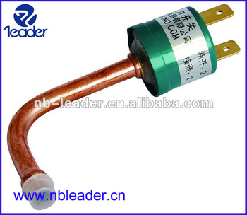 Air conditioner pressure switchhigh low pressure switch view air air conditioner pressure switchhigh low pressure switch publicscrutiny Images