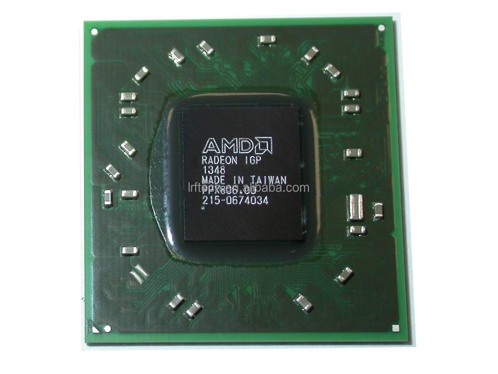 ATI RADEON IGP 340M DRIVERS WINDOWS XP