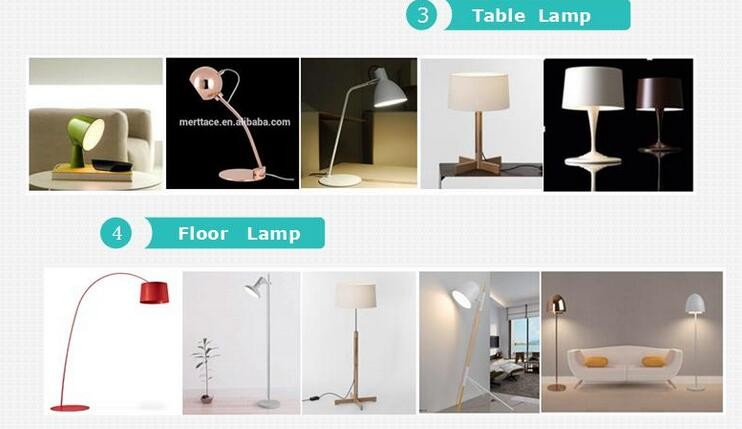 F hrte flache wandleuchte kreative design f r schlafzimmer for Wandleuchte schlafzimmer design