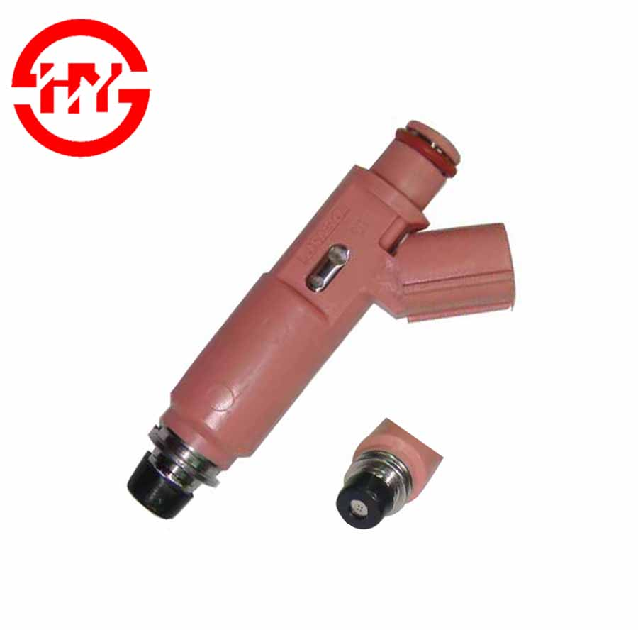 <strong>Fuel</strong> <strong>injector</strong> nozzle for sale OEM 23250-28040 23209-28040