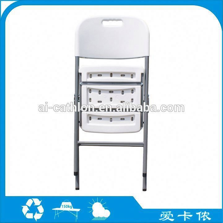 antique office chair parts antique office chair parts parts suppliers and manufacturers at alibaba antique