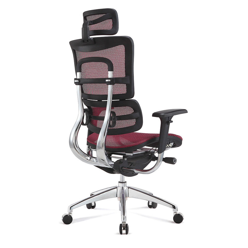 High Quality Chairs For Bad Backs Best Orthopedic Chair Ergonomic Office Seating