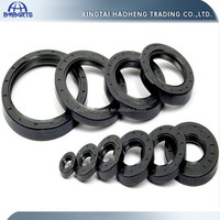 Iveco,Volvo,Toyota,Kamaz oil sealing with good price
