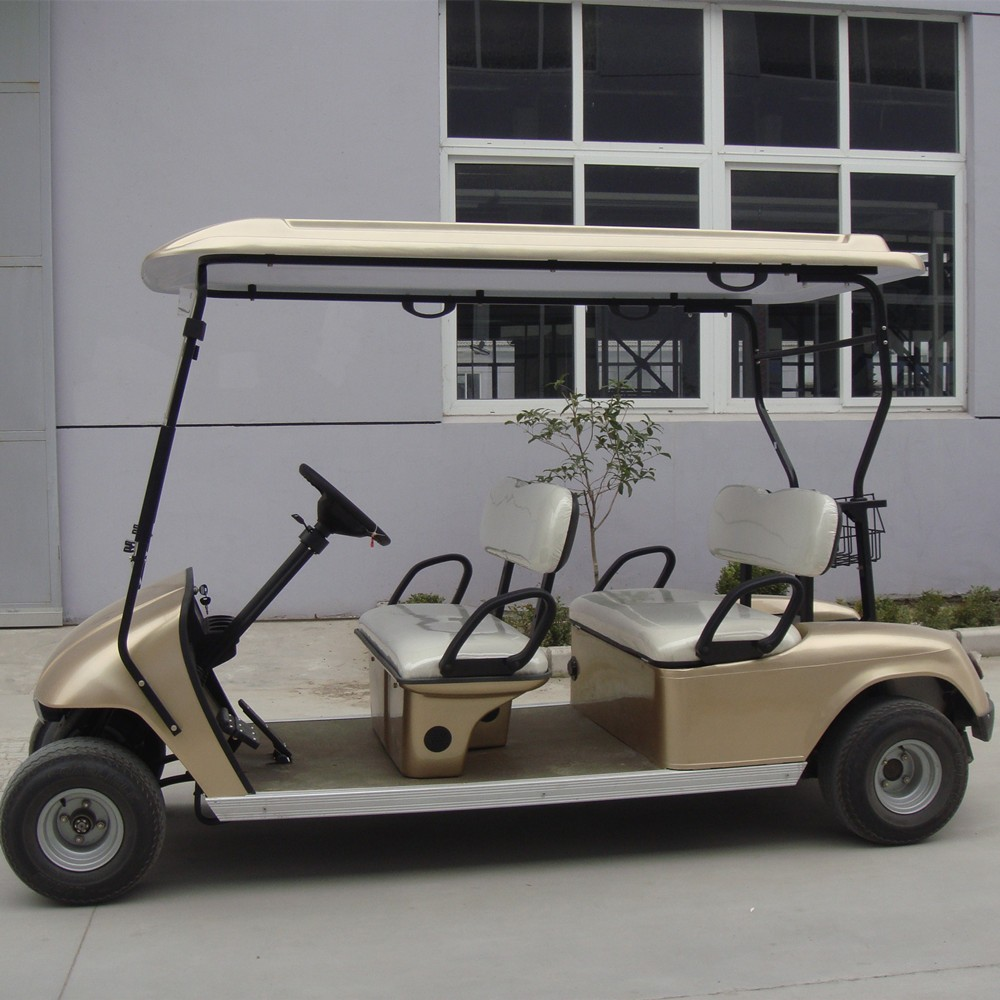 Used Electric Utility Golf Carts Buy Utility Cart
