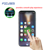 Tough Tempered Glass Screen Protector For iPhone X, For iPhone X Screen Glass Protector
