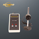 20mW100mW200mW1W2W Laser power meter 11nm to 19000nm measurment Manufactory