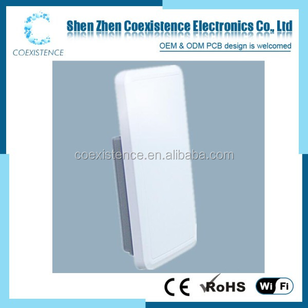 300Mbps 2.4G wireless access point outdoor CPE 802.11b/g/n