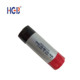 Newest 20600 high rate 10C 2100mAh batteries for e-cigarette 3.7v