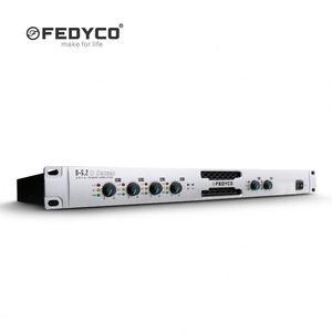 kinter m1 home amplifier 2channel usb sd fm mic input