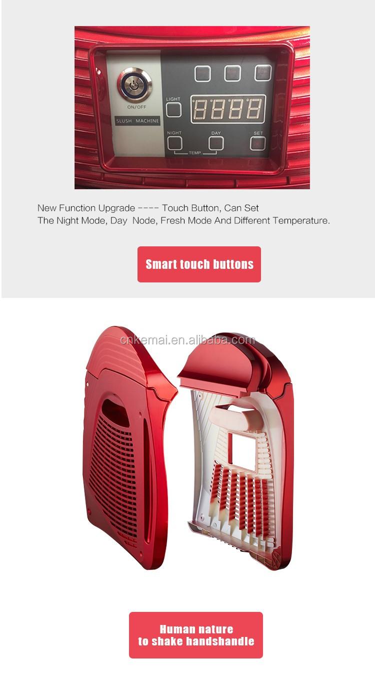 bunn slush machine for sale