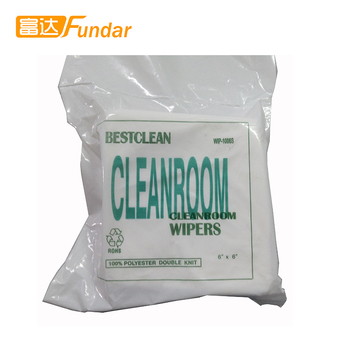 Fabulous Best Clean Room 100 Polyester Double Knit 6 6Cleanroom Wipers Buy Clean Room Clean Wipers Polyester Double Knit Product On Alibaba Com Home Interior And Landscaping Ferensignezvosmurscom