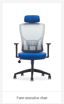 Ergonomischer bürotisch  Foshan Suniver Furniture Industry Co., Ltd. - Office Chair Parts ...