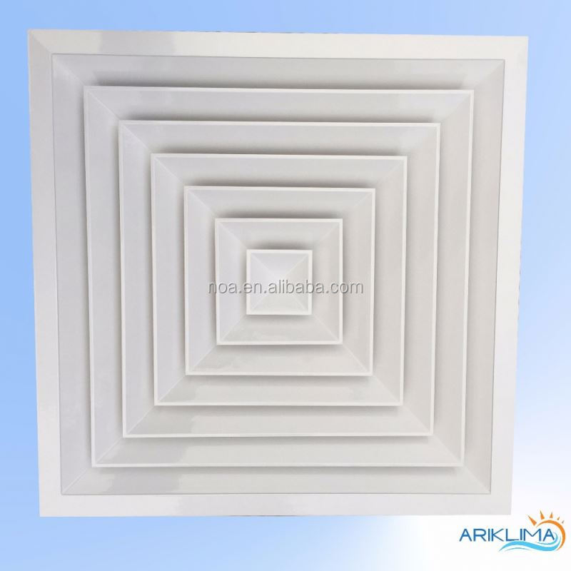 Good quality OEM ceiling inspection hatches no MOQ 4WD-01