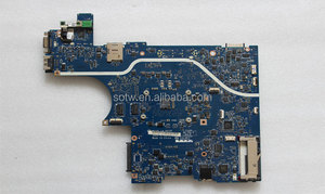 For Dell Latitude E6410 Motherboard Wholesale Motherboard Suppliers