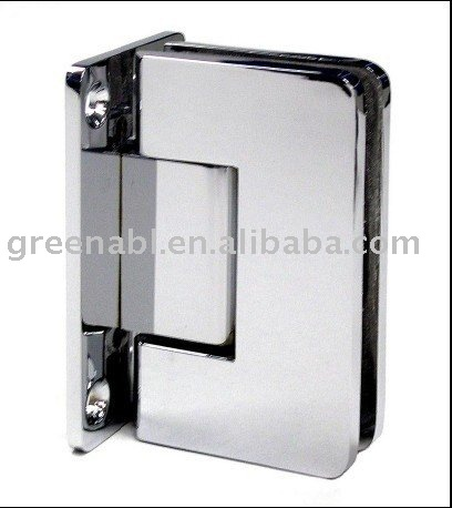 curve glass door hinges curve glass door hinges suppliers and at alibabacom