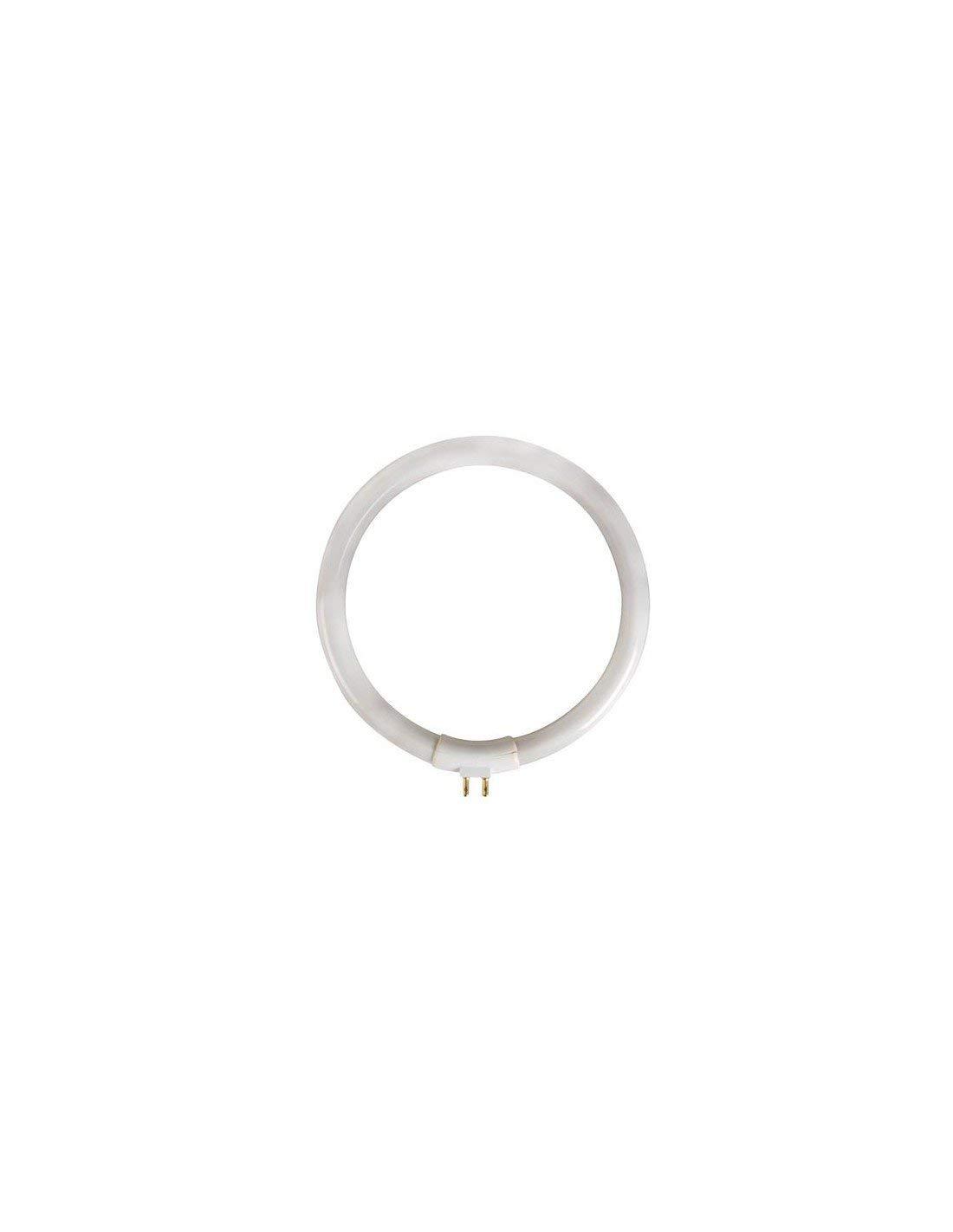 Type: T4 Fluorescent Tube Warm-White F26T4-WW 40 in Watts: 26W Color