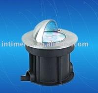 SS151-LED supplying led ground level lighting