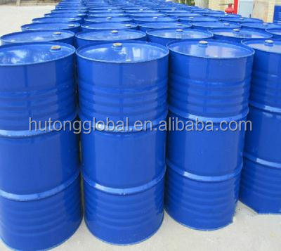 High quality N-Butyl Acetate for industry CAS 123-86-4
