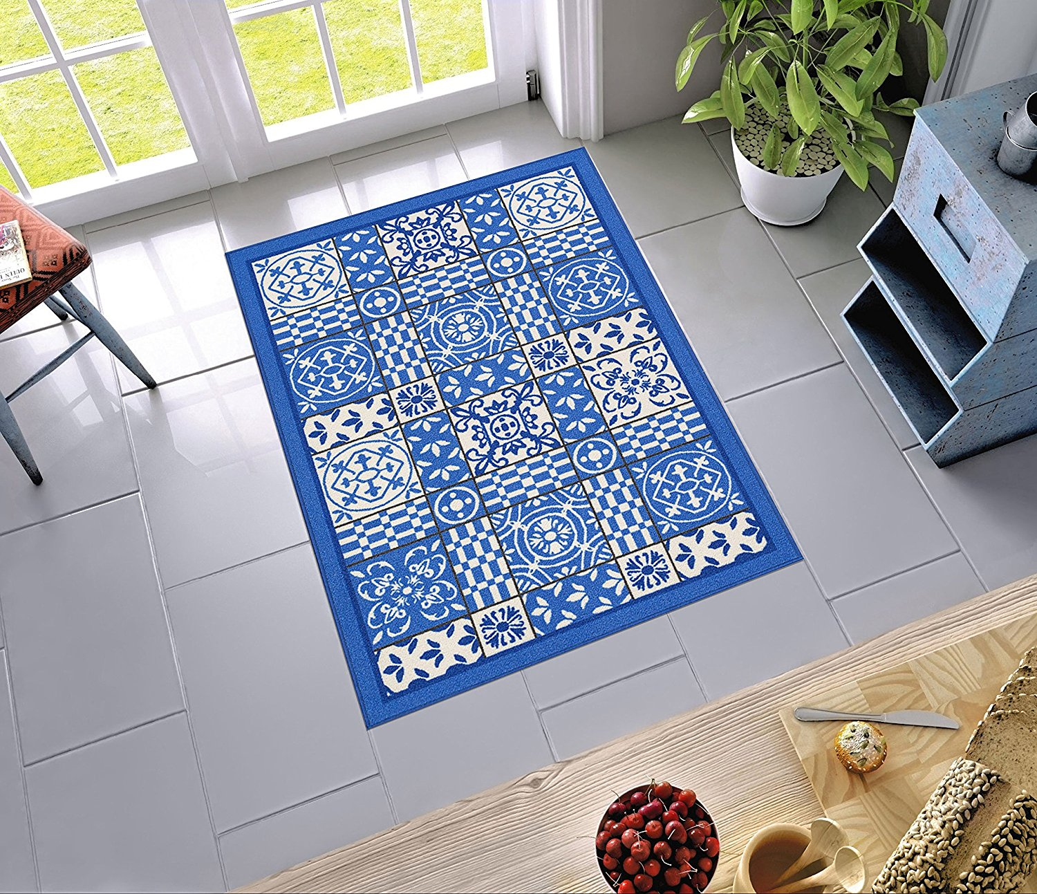 Cheap Pile Of Tiles, find Pile Of Tiles deals on line at Alibaba.com