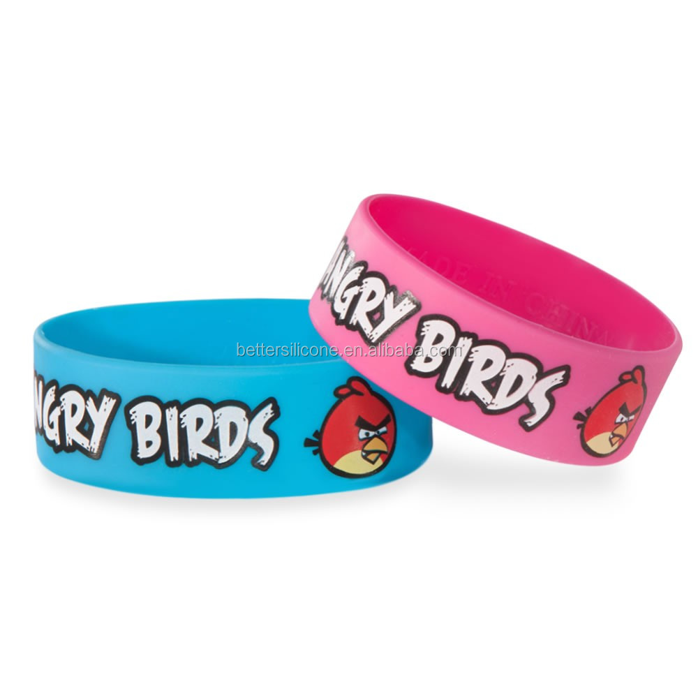 Custom Printed Rubber Bands, Custom Printed Rubber Bands Suppliers And  Manufacturers At Alibaba