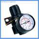 AR2000 type air pressure regulator