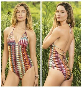 Sex Bikini gallery models