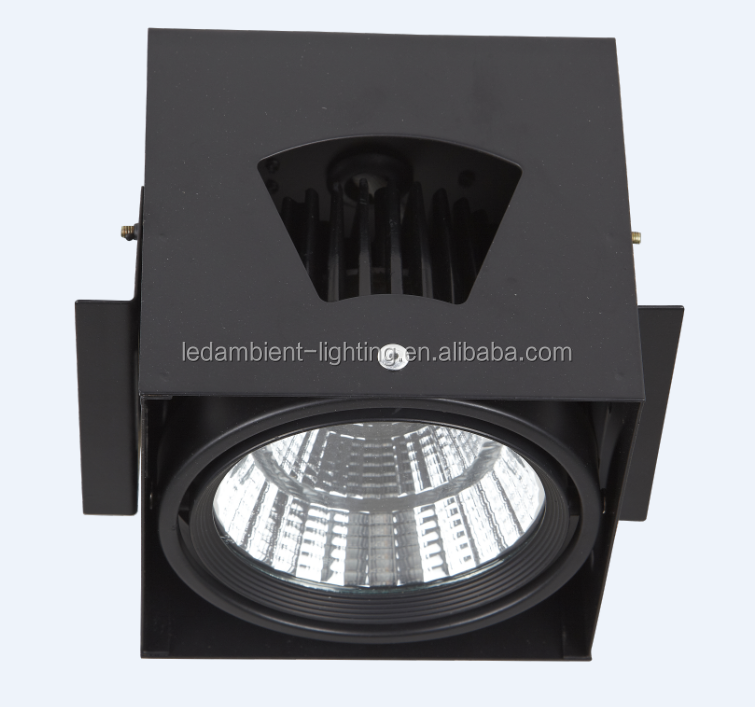 Square Recessed Light Cover Suppliers And Manufacturers At Alibaba