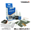 Wholesale Visbella speedy fix rapid fix Ultra strong adhesive -clear powder