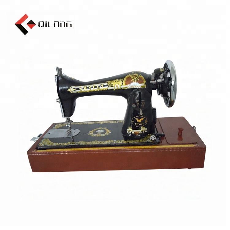 e78a22fab06 China butterfly sewing machine wholesale 🇨🇳 - Alibaba