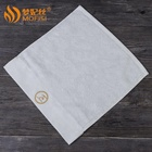 Luxury embroidery face towels,100 cotton customised personalized face towel
