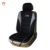Universal car seat cushion extension washable