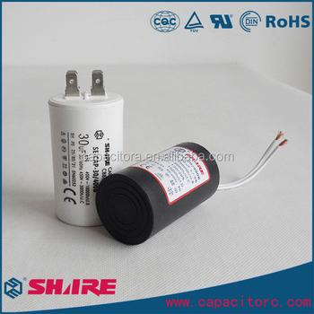 Capacitor Start Motor Wiring Diagram from sc01.alicdn.com