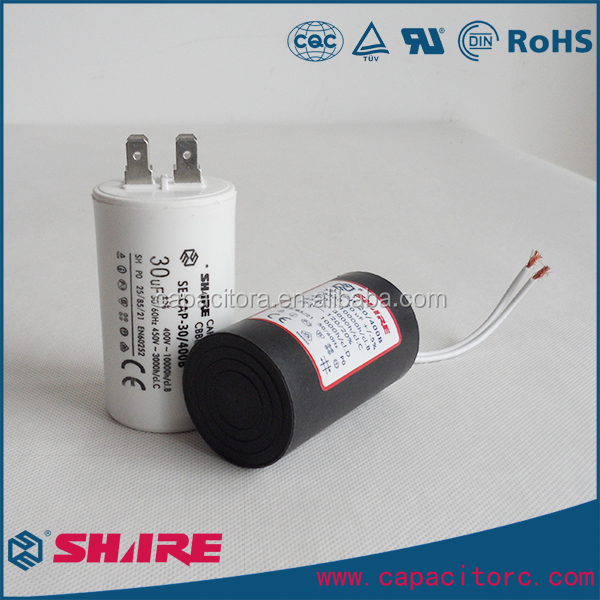 cbb60 capacitor wiring diagram cbb60 capacitor wiring diagram rh alibaba com Single Phase Capacitor Motor Diagrams Car Audio Capacitor Wiring Diagram