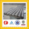 ASTM A479 316H Stainless steel bar