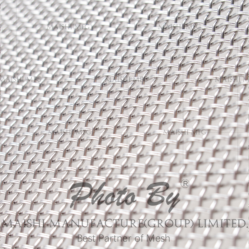 Ss 304 Wire Mesh, Ss 304 Wire Mesh Suppliers and Manufacturers at ...