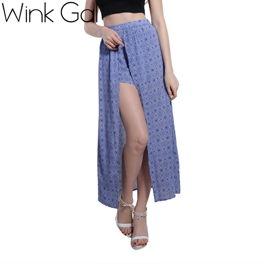 57b1b792c68de High waist pencil skirt canada – Fashionable skirts 2017 photo blog