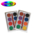 Customized packing brands water color brush pen