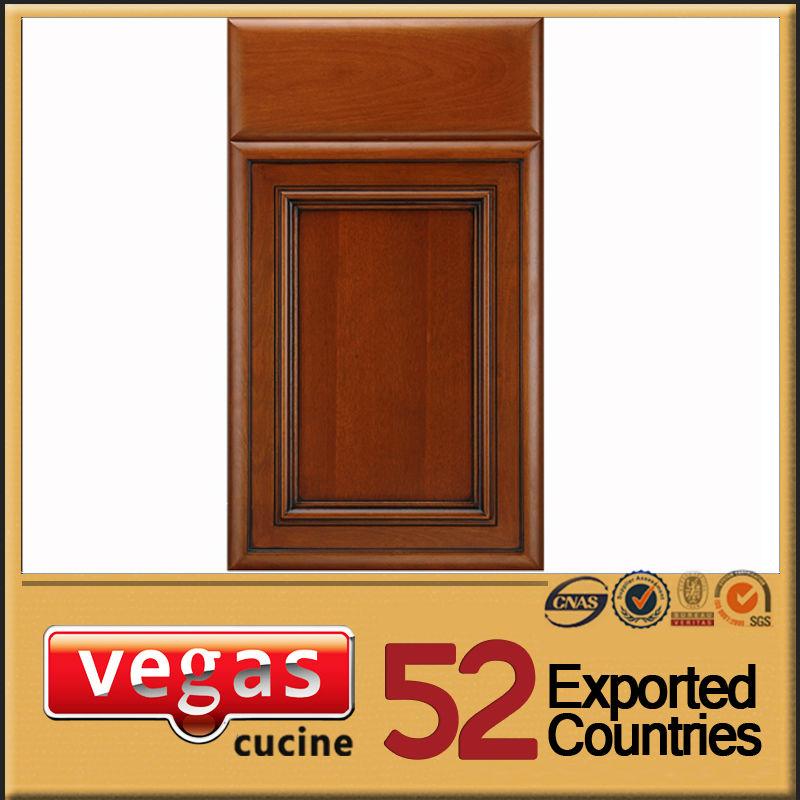 Mahogany kitchen cabinet doors wholesale kitchen cabinet suppliers mahogany kitchen cabinet doors wholesale kitchen cabinet suppliers alibaba planetlyrics Gallery