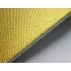 lamination adhesive for shoe- pads