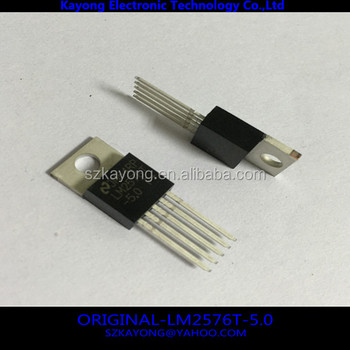 Electronic Component 361-0015ag 361,1-0015,361-0015a,1-0015a,361 ...