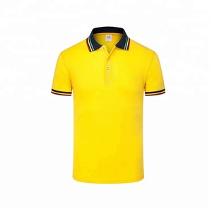 Polo Shirts Embroidered Logo No Minimum Whole Suppliers Alibaba