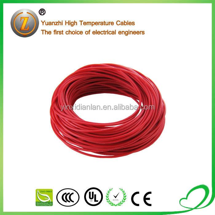 Tracing Electrical Wires - Merzie.net