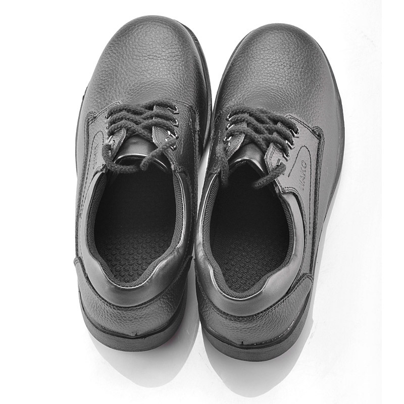 leichte k che arbeitsschuhe schuhe f r arbeit im restaurant lebensmittelindustrie shoesl 7251. Black Bedroom Furniture Sets. Home Design Ideas