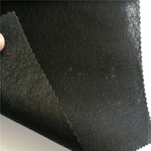 100% Polypropylene industria Melt blown jumbo roll Abrasive wet wipes raw material Meltblown Non woven nonwoven wiper Fabric